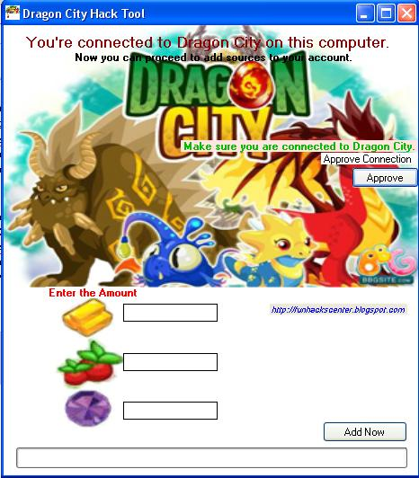 [DIY Hack] Dragon City Cheat Tool (All versions) - DIY ...