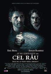 Deliver Us from Evil (2014) | Filme Online