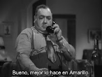 The Bride Came C.O.D. | 1941 |Una Novia Contrareembolso