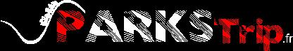 PARKS Trip