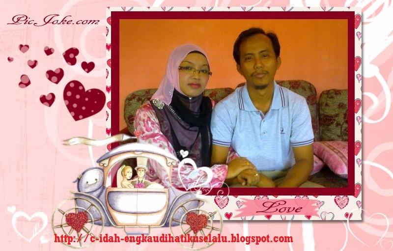 http://c-idah-engkaudihatikuselalu.blogspot.com
