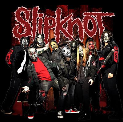 Slipknot Discografia