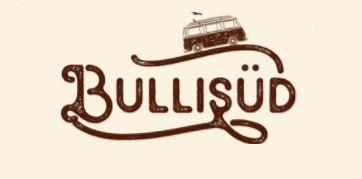 Bullisüd