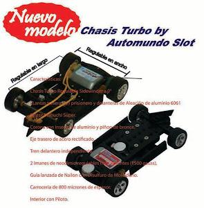 NOVEDAD MUNDIAL DE AUTOMUNDO