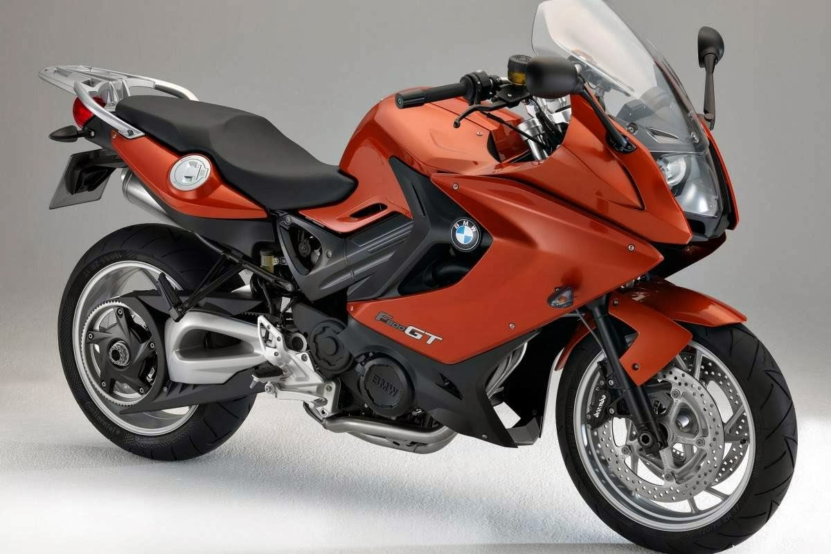 bmw f 800 gt blog all about repair and wiring collections bmw f gt blog bmw f 800 gt bmw f gt blog