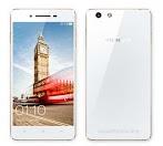 Spesifikasi dan Harga Oppo R1 R829, Smartphone Android Quad Core Tertipis