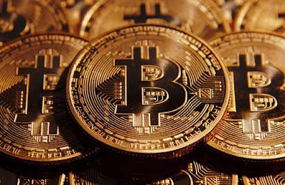 portada bitcoin lovecashin.com