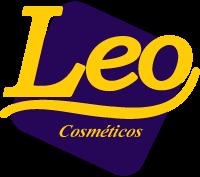 Leo Cosméticos