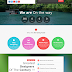 Cooper - Simple Coming Soon Bootstrap Theme