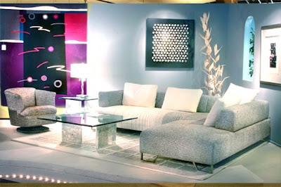 Modern Kitchen Design Ideas By Candice Olson Home Interior Design