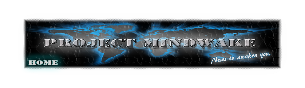 Project Mindwake