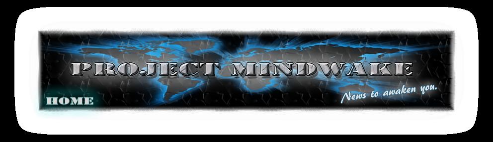 Project Mindwake