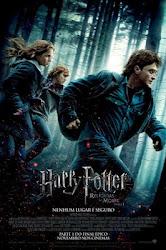 Conteúdo OFB: 'Harry Potter e as Relíquias da Morte - Parte 1' (filme) | Ordem da Fênix Brasileira
