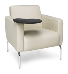 OFM Triumph Chair