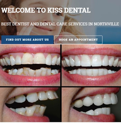 http://mykissdental.com/