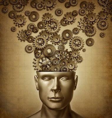 manie ed ossessioni progettista della formazione psicologia clinica