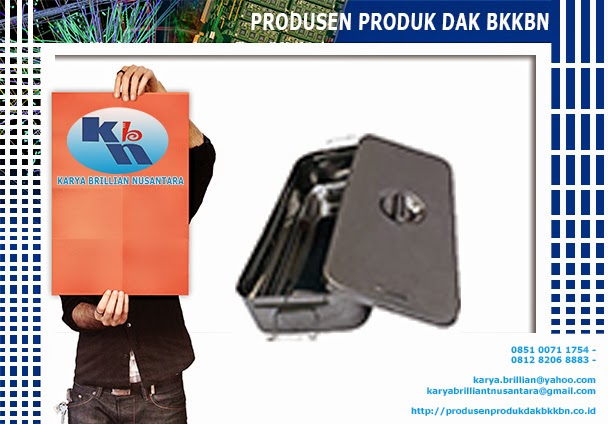 distributor produk dak bkkbn 2015, produk dak bkkbn 2015, implan removal kit bkkbn 2015, implan removal kit 2015, implan removal 2015, iud kit 2015, iud kit bkkbn 2015,