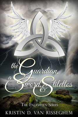 http://www.amazon.com/Guardian-Sword-Stilettos-Enlighten-Book-ebook/dp/B00VGUZ9CC/ref=sr_1_1?s=digital-text&ie=UTF8&qid=1442085081&sr=1-1&keywords=the+guardian+a+sword+%26+stilettos