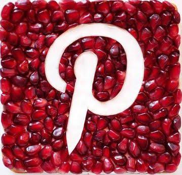 Suivez-Moi sur Pinterest !