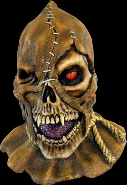 halloween masks sale