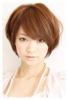 style rambut 2013
