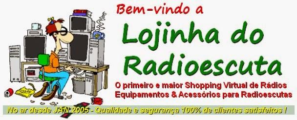 http://www.amantesdoradio.com.br/loja_on-line.htm