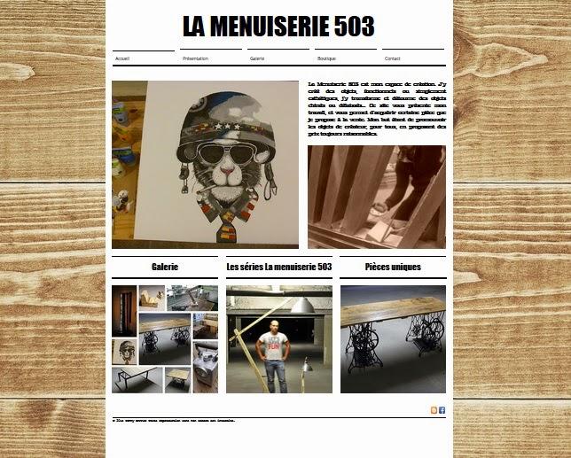 http://www.lamenuiserie503.fr/