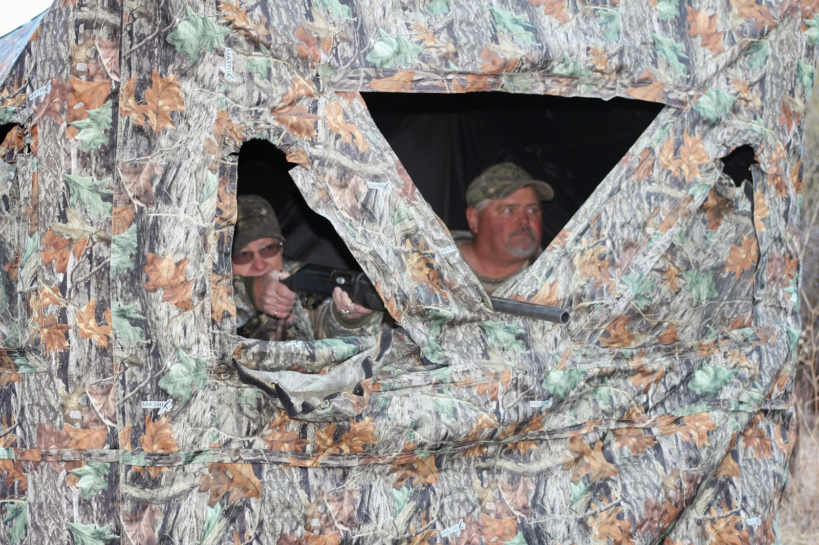Hunting+Gould's+Turkeys+in+Mexico+with+Colburn+and+Scott+Outfitters+and+Jay+Scott.++Peggie+and+TJ+Joiner+17.JPG