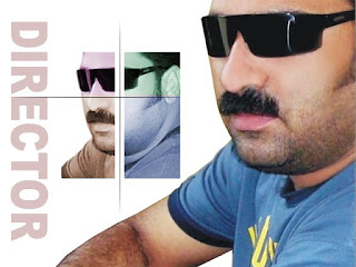 Zahirullah Babuji Facebook Profile