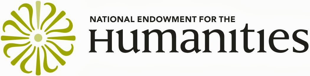 National Endowment for the Humanities.