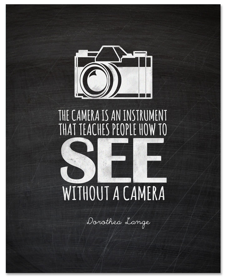 i love you photography quotes - photo #46