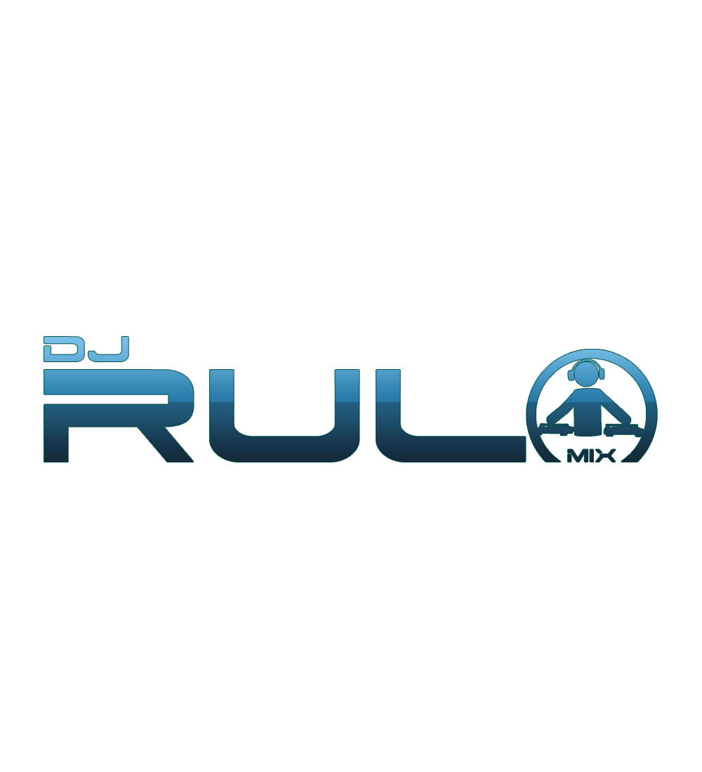 rulo chat Chat & meet new people join over 100 million people in public chat rooms, group chat, and private chat download our free app to get started.