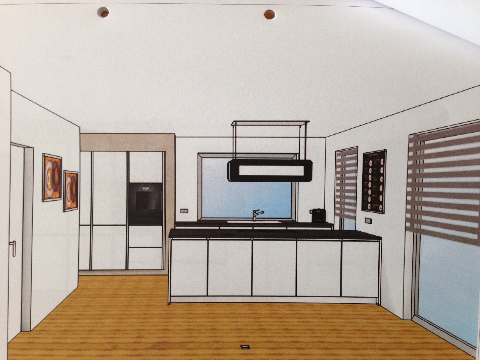 bauen mit b denbender k chenplanung. Black Bedroom Furniture Sets. Home Design Ideas