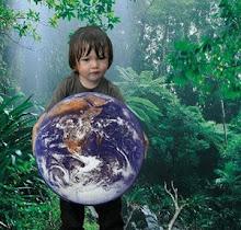 Ayúdanos a cambiar para un mundo mejor