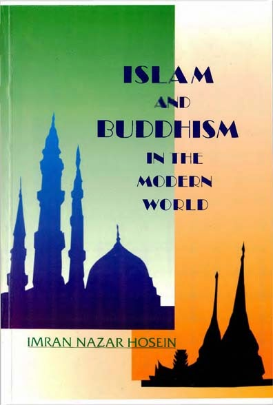 Islam and Buddhism in the Modern World ocr F.jpg
