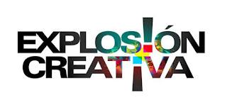 explosion creativa 2015 8va edicion explosioncreativa.co ponentes