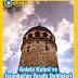 Galata Kulesi ve İstanbul'un Yeraltı Dehlizleri
