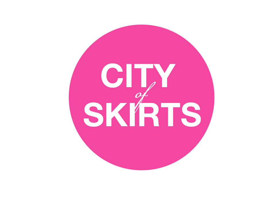 City of Skirts