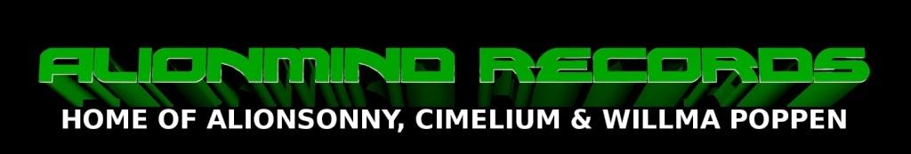 Alionmind Records - Independent Music Weblabel