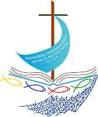 Assembléia Diocesana 2012/2014