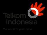 Lowongan Kerja PT. Telkom Via UGM Agustus 2015