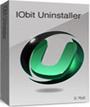 IObit Uninstaller 2.4 Portable 1