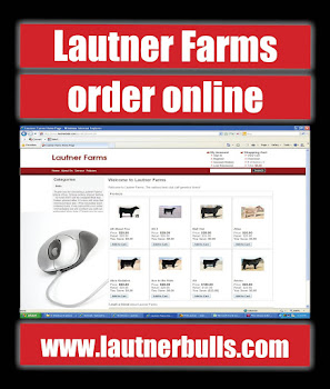 Click to Order Online