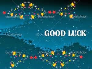 Good Luck SMS Shayari In Urdu