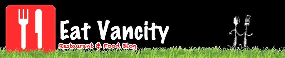 Eat Vancity