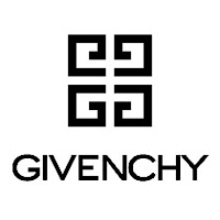 http://www.givenchy.com/