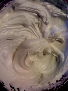 http://2.bp.blogspot.com/-3tsPem7ZUQ4/UD_uRfG2mDI/AAAAAAAADxs/W6G1bHKeGq8/s1600/chocolate+pie+V.jpg