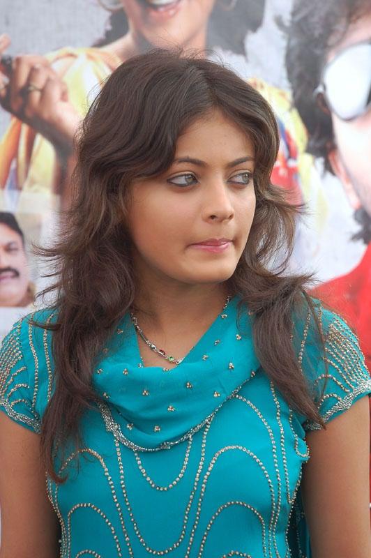 Indian tamil actress monica - 1 6