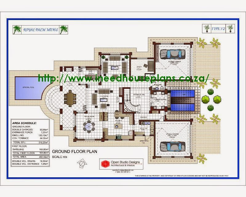 Osd gallery i need house plans for I need a house plan