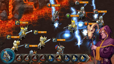 download game android keren gratis full